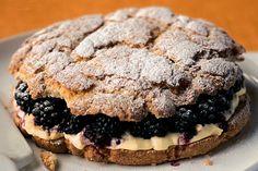 Cheesecake, Treats, Cookies, Chocolate, Baking, Sweet, Recipes, Food, Sweet Like Candy