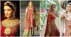 Which celeb Lehenga do you wish to own? #Blog #Style #Fashion #Ethnic #IndianWear http://simaayafashions.blogspot.in/2016/03/which-celebs-lehenga-do-you-wish-to-own.html