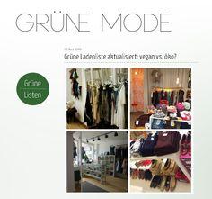 Mode Blog, Shoe Rack, Shopping, Green Fashion, Shoe Racks