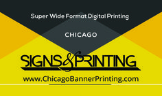 Banner Printing, Digital Prints, Chicago, Movie Posters, Fingerprints, Film Poster, Billboard, Film Posters