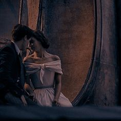 Queen Aesthetic, Princess Aesthetic, Couple Aesthetic, Brown Aesthetic, Story Inspiration, Character Inspiration, Fantasy Romance, Romanticism, Historical Romance