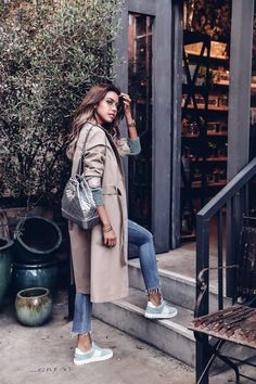 New Outfits, Spring Outfits, Trendy Outfits, Cool Outfits, Fashion Outfits, Modest Fashion, Love Fashion, Winter Fashion, Womens Fashion