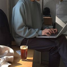 coffee milk tea cream beige aesthetic soft minimalistic light korean kawaii grunge cute pretty photography art artistic ethereal g e o r g i a n a : e t h e r e a l Aesthetic Photo, Aesthetic Pictures, Beige Aesthetic, Aesthetic Girl, M Jack, Study Inspiration, Foto Pose, Jolie Photo, Ulzzang Boy