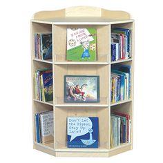 Corner Book Nook GEN https://www.amazon.com/dp/B01LWEJJ9J/ref=cm_sw_r_pi_dp_x_bCSIyb672WQ5H