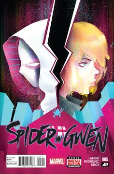 YES YEA YES GWEN NEEDS TO COME BACK OR THEY JUST CANT MAKE AN AMAZING SPIDER MAN 3