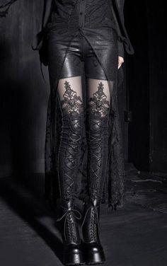 MüHsam New Womens Plus Size Leggings Ladies Love New York Paris Print Trousers Nouvelle Kleidung & Accessoires