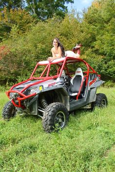 polaris single jewish girls Ace ® single-seat orv sportsman® atvs & quads hardest polaris off-road and polaris sales inc will use your contact information in accordance with the.