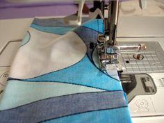 Wrap dress pattern - free sewing pattern - So Sew Easy Easy Sewing Patterns, Dress Patterns, Pdf Patterns, Sewing Ideas, Free Sewing, Dressmaking, Free Pattern, Sewing Projects, Wrap Dress