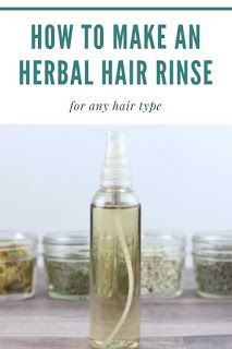 If you're looking for diy hair remedies, try this herbal apple cider vinegar hair rinse recipe. Damp Hair Styles, Natural Hair Styles, Acv Hair, Hair Oil, Vinegar Hair Rinse, Diy Hair Rinse, Apple Cider Vinegar For Hair, Diy Hair Treatment, Hair Care Recipes