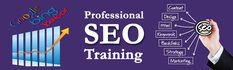 Royals Webtech Nagpur India, is a SEO Company that offers quality Search Engine Optimization (SEO) training in Nagpur SEO courses and Internet Marketing Training Solutions. Seo Training, Marketing Training, Training Courses, Digital Marketing Services, Seo Services, Seo Online, Website Optimization, Seo Strategy, Seo Company