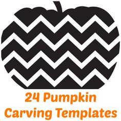 Free Pumpkin Carving Templates for Halloween >> http://www.diynetwork.com/decorating/24-halloween-pumpkin-carving-templates/pictures/index.html?soc=pinterest
