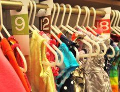 organize-your-closet-praktic-ideas-2