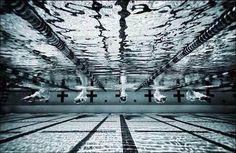#natación