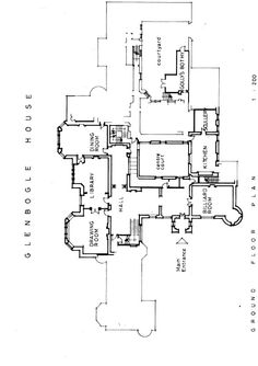 Clarke Clarke Bowood In Chambray 76218 P additionally 11 Floor Plans That Say  e Over For The Game Custom Home Tips moreover Split Bedroom Ranch House Plans also Homebyprestige also Mansion House Plans 8 Bedrooms. on manor home design