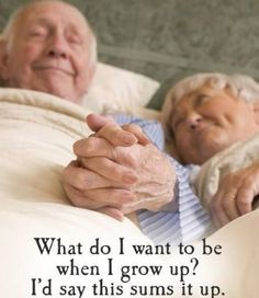 Quotes, old love