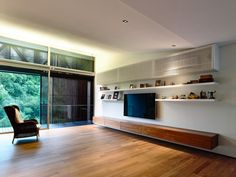 Gallery of 59BTP-House / ONG&ONG Pte Ltd - 22