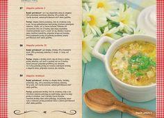 Babickine polievky privarky omacky 3