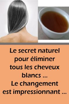 The natural secret to eliminating all white hair . Beauty Tips For Face, Beauty Hacks, Hair Beauty, Natural Face Moisturizer, Girl Blog, Low Carb Diet, Herbal Medicine, White Hair, Ombre Hair