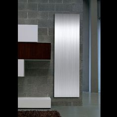 MODULE - dimension de  120x50 cm à 200x80 cm - Puissance max de 1 467 W - à partir de 1 030 €