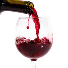 Learn Your Wines: Pinot Noir | CookingLight.com