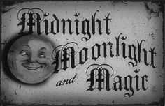 Fairy Freckles Studios Item 10013 Vintage Style Halloween Moonlight Plaque >>> Learn more by visiting the image link. (This is an affiliate link) Retro Halloween, Halloween Signs, Holidays Halloween, Halloween Crafts, Happy Halloween, Vintage Halloween Images, Halloween Costumes, Halloween Porch, Vintage Halloween Decorations