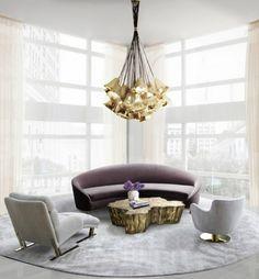 Des idées décos pour votre maison | Magasins Déco | http://magasinsdeco.fr/des-idees-decos-pour-votre-maison/