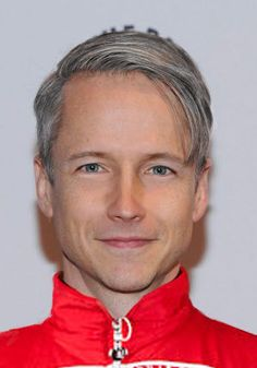 So people have been comparing Viktor to John Cameron Mitchell for awhile now… I've decided to photoshop his features a bit, to fit Viktor's even John Cameron Mitchell, Photoshop, Hedwig, Diabolik Lovers, Yuri On Ice, Musical Theatre, Figure Skating, Musicals, Hair Cuts
