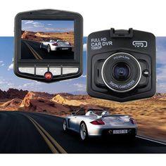 HD Portable Car Dash Camera w/ 8GB Kingston SD Card - $17.99. https://www.tanga.com/deals/f77b96f170db/hd-portable-car-dash-camera-w-8gb-kingston-sd-card
