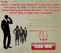 Photo: FINALLY...... Your Opporuntiy to Make Money from Home... Take Action... Stop Talking and Start Doing !!! http://en.teamtissa.com/zzdl