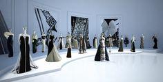 Valentino's Modern Museum