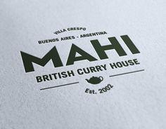 Mahi British Curry House