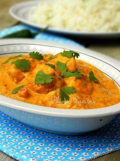 Poulet-indien-au-curry
