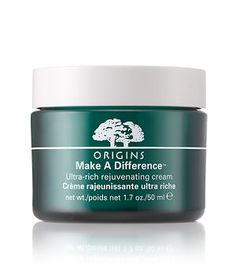 Trying this in combo with the regular Make a Difference Treatment for my chin area - it gets super dry after retin A