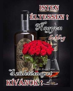 Whiskey Bottle, Birthday, Birthdays, Dirt Bike Birthday, Birth Day
