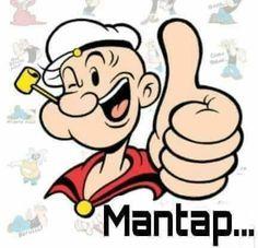 Cartoon Drawing Tips - Drawing On Demand Classic Cartoon Characters, Cartoon Tv, Classic Cartoons, Vintage Cartoon, Cartoon Drawings, Popeye Cartoon Characters, Old School Cartoons, Old Cartoons, Popeye Olive Oyl