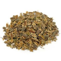 Partner with Bulk Apothecary for all the finest herbs and spices including Cascara Sagrada Bark at wholesale prices!