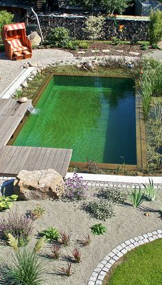Design ideas Pictures of swimming pond, natural pool, biopool Design ideas B . - Design ideas pictures of swimming pond, natural pool, biopool Design ideas pictures of swimming pon -