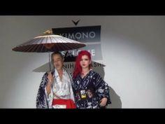 『月影族☆ショータイム』 - YouTube