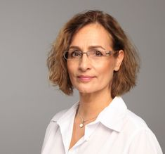 Inzulinrezisztencia étrend - Dr. Benkő Éva Pcos, Health, Health Care, Salud