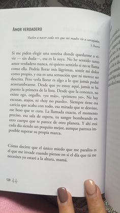 Mom Quotes, Poetry Quotes, Life Quotes, Sweet Words, Love Words, Broken Book, Love Me Harder, Quotes En Espanol, Love Phrases