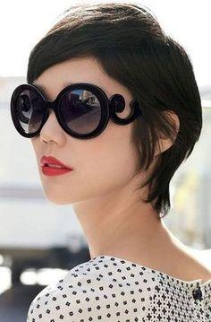 Óculos de Sol Baroque