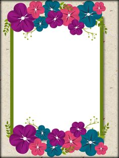 Frame Border Design, Boarder Designs, Page Borders Design, File Decoration Ideas, Boarders And Frames, School Frame, Framed Wallpaper, Cute Frames, Beautiful Red Roses