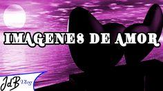 IMAGENES DE AMOR PARA DEDICAR #frasesdeamor