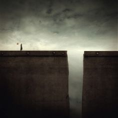 "Michael Vincent Manalo; ""Treacherous Epiphany"""