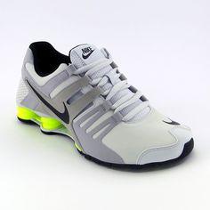 Tenis Nike 633631-011