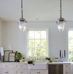 michelle-mill-valley-kitchen.jpg 700×709 pixels