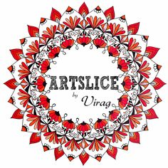 Browse unique items from ARTSLICEbyVirag: Unique, hand embroidered creations for mandala, spirituality and bohemian style lovers. On Set, Business Tips, Bohemian Style, Manchester, Hand Embroidery, Mandala, Spirituality, Lovers, Etsy Shop