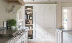 http://www.neptune.com/furniture/kitchens/