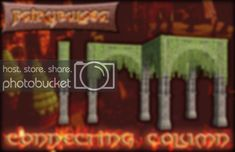 Fairybulosa - Erdgeschoss - All4Sims.de Sims 2, Die Sims, Ground Floor, Earth