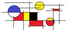 Colori e Alchimia: praticare con la consapevolezza Tech Logos, Chart, Yoga
